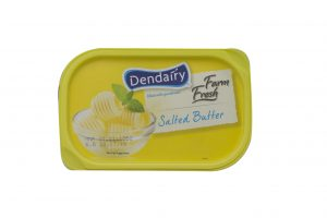 Dendairy (Salted butter) 1