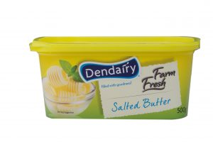 Dendairy-salted-Butter1